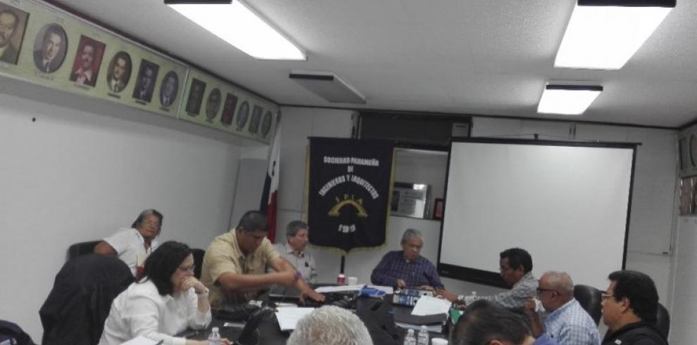 Resurge preocupación por el río Juan Díaz