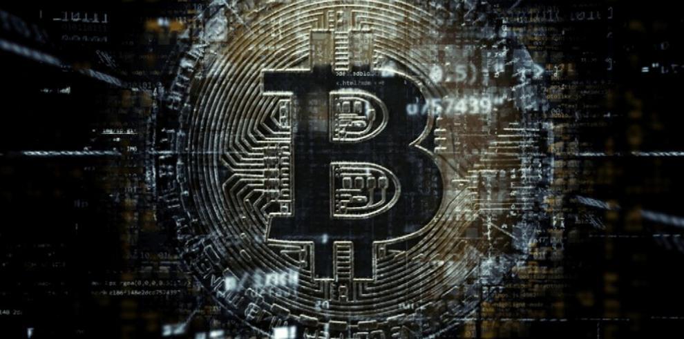 'Cryptojacking', el riesgo de seguridad en criptomonedas