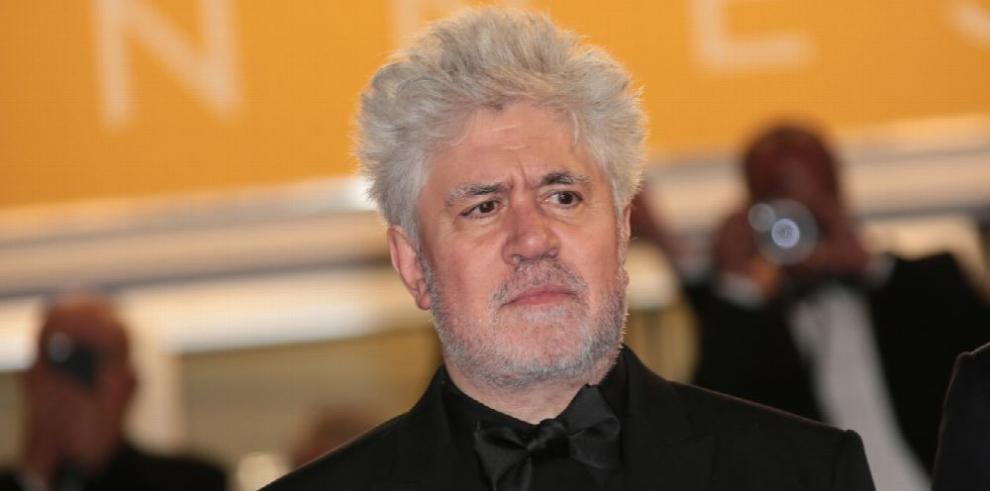 'Dolor y gloria', la nueva película de Pedro Almodóvar