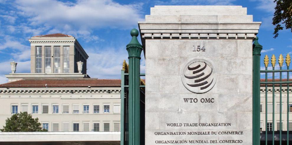 Aumenta restricción al comercio, OMC