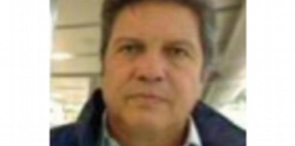 OFAC 'deslista' al abogado Norman Castro