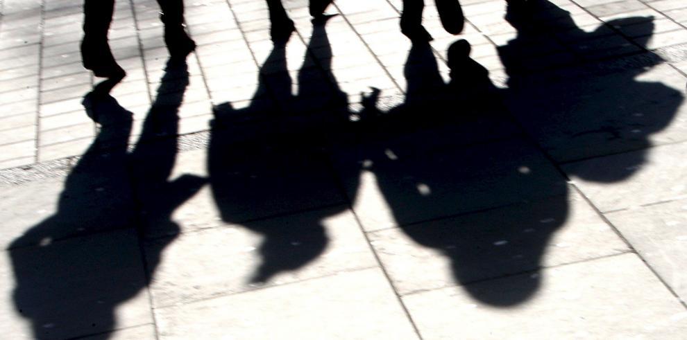 Las solicitudes del subsidio por desempleo en EE.UU. suben en 7.000