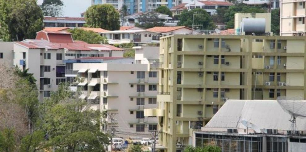 Miviot coordina operativos contra alquileres clandestinos