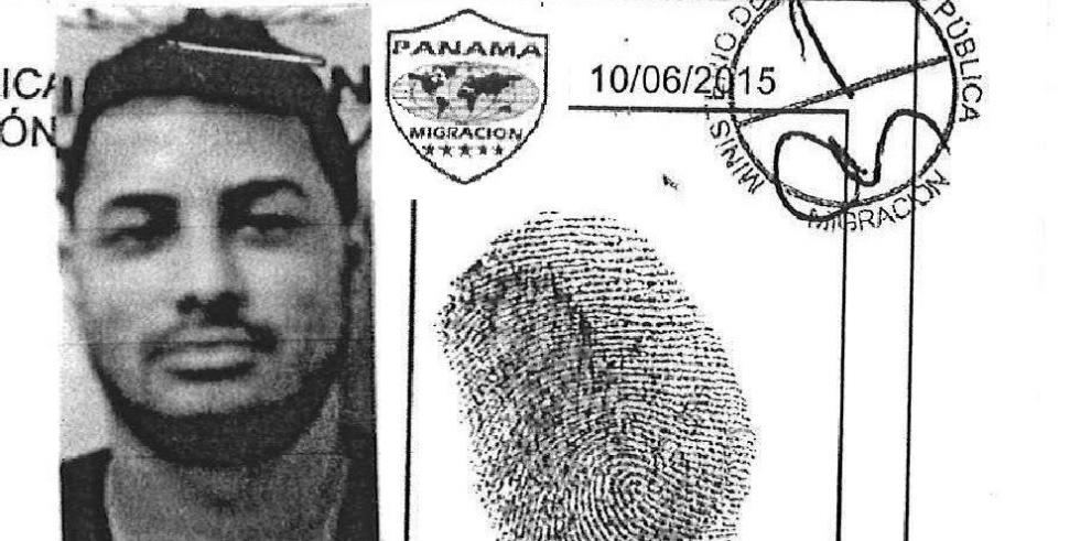 Ministerio Público busca a extranjero desaparecido en Panamá