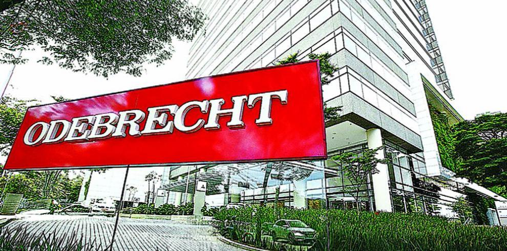 Odebrecht se adjudica nuevo contrato en EE.UU.