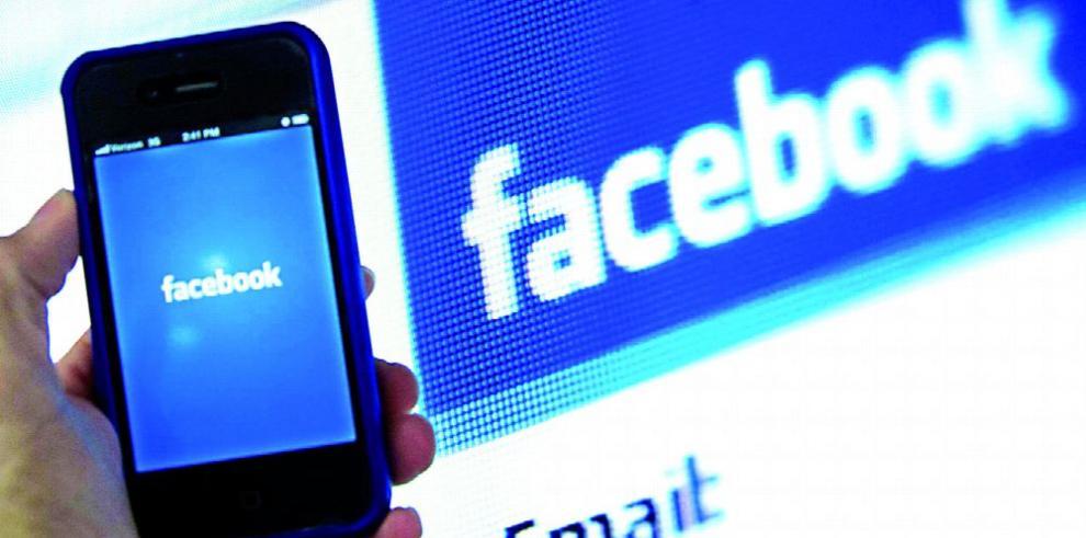 Facebook mueve el balón en las redes