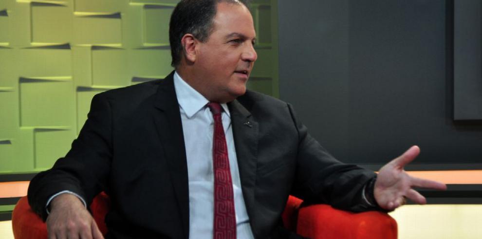 Las reguladoras bancarias de EE.UU dicen que Panamá es país de 'alto riesgo'