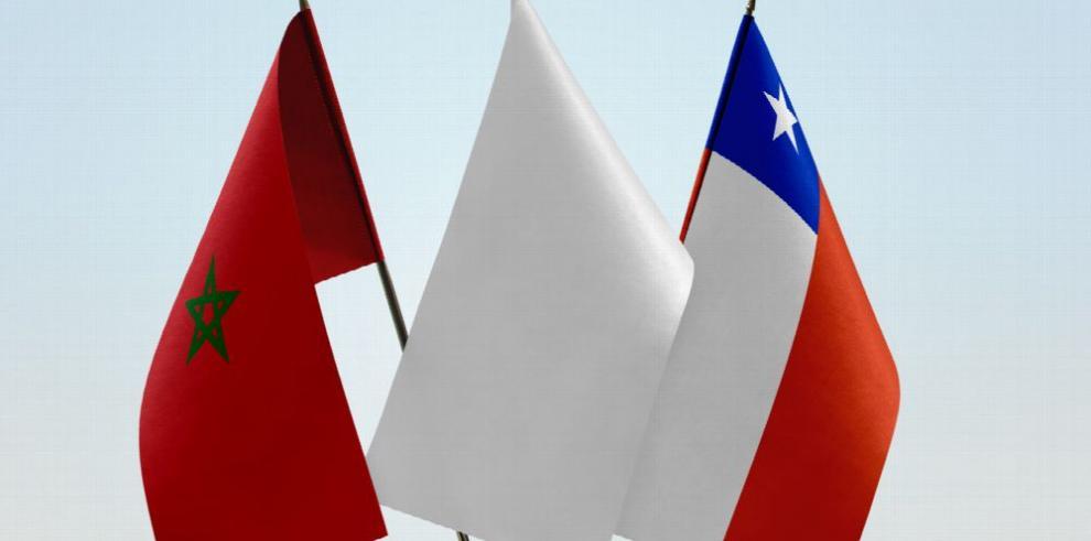 Congreso chileno apoya autonomía para el Sahara