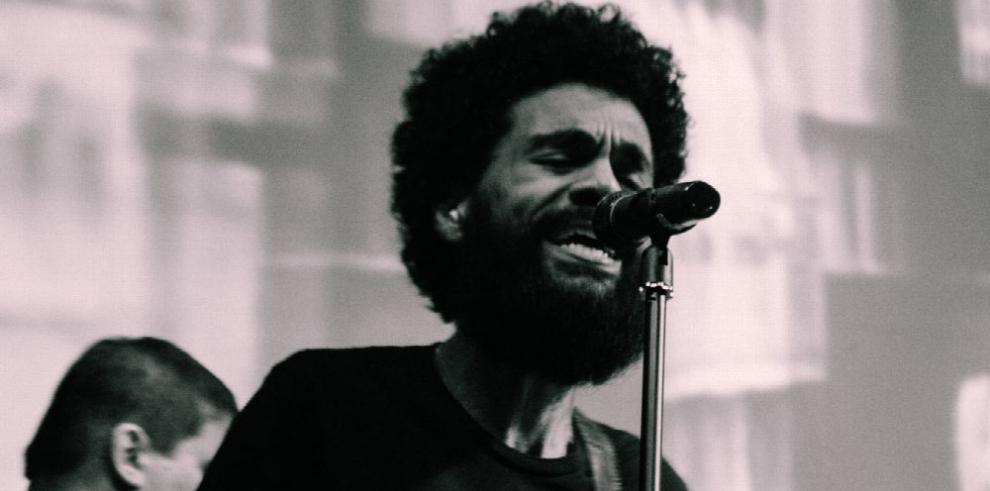 La ansiedad para un músico panameño
