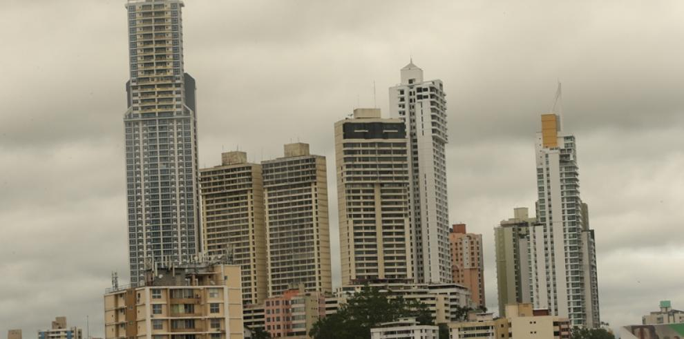 Incorporan más de 980 unidades inmobiliarias a Propiedad Horizontal