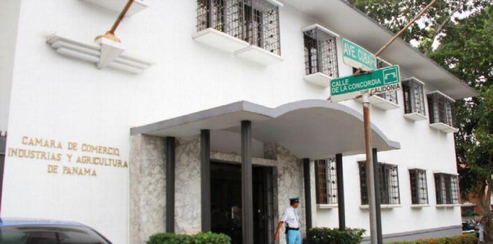 Cciap considera nueva oportunidad para la justicia la selección de los magistrados