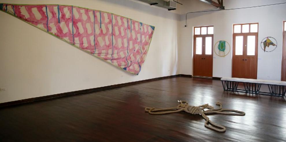 La desmitifiación del objeto artístico