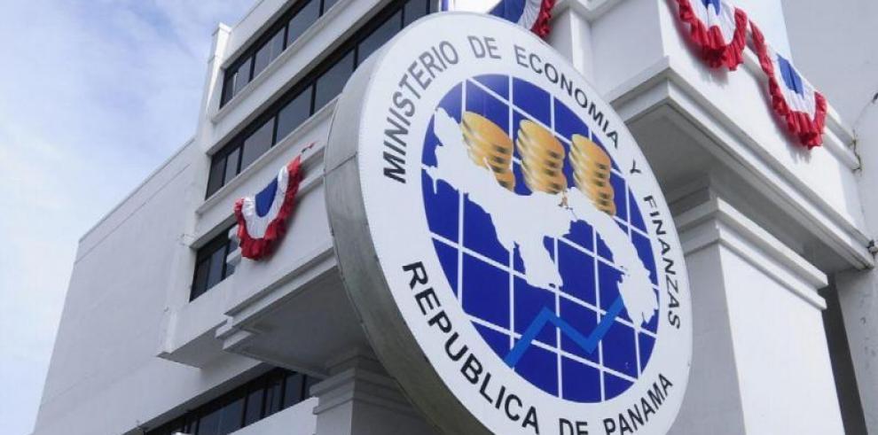MEF rechazó propuesta de extender moratoria del impuesto de inmuebles