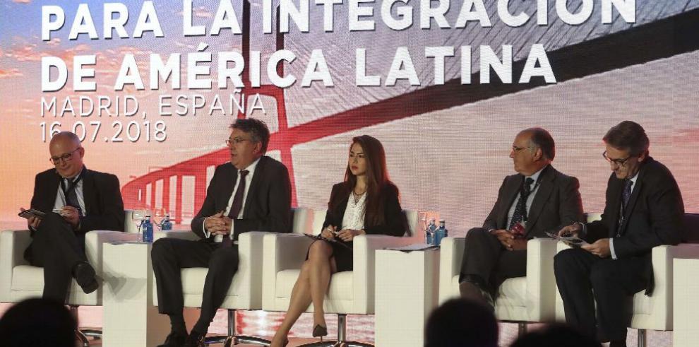 Latinoamérica, ¿qué la hace tan atractiva para invertir?