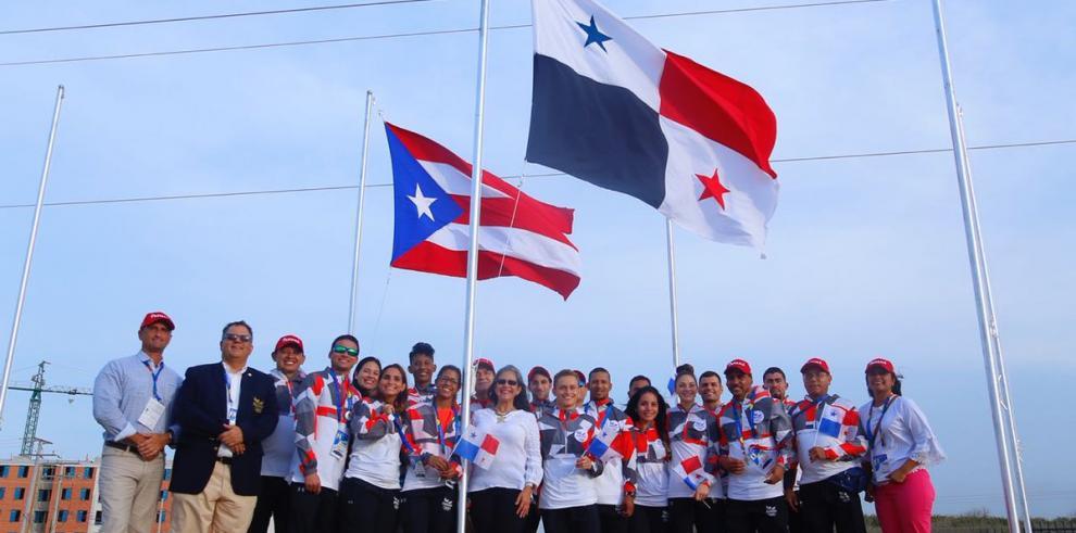 Barranquilla, lista para los XXIII Juegos Centroamericanos y del Caribe