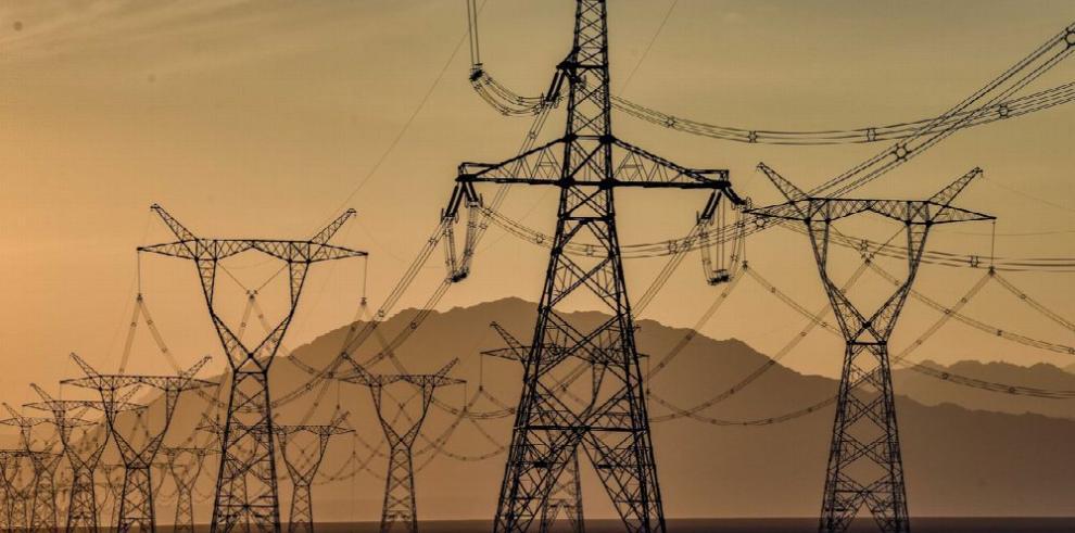 México busca aumentar uso de la energía limpia
