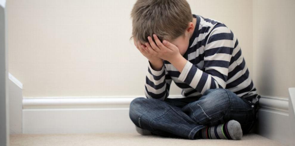 Cómo actuar ante situaciones de acoso escolar