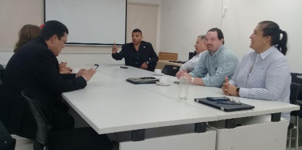 Apede alista Octavo Foro del Deporte en Panamá