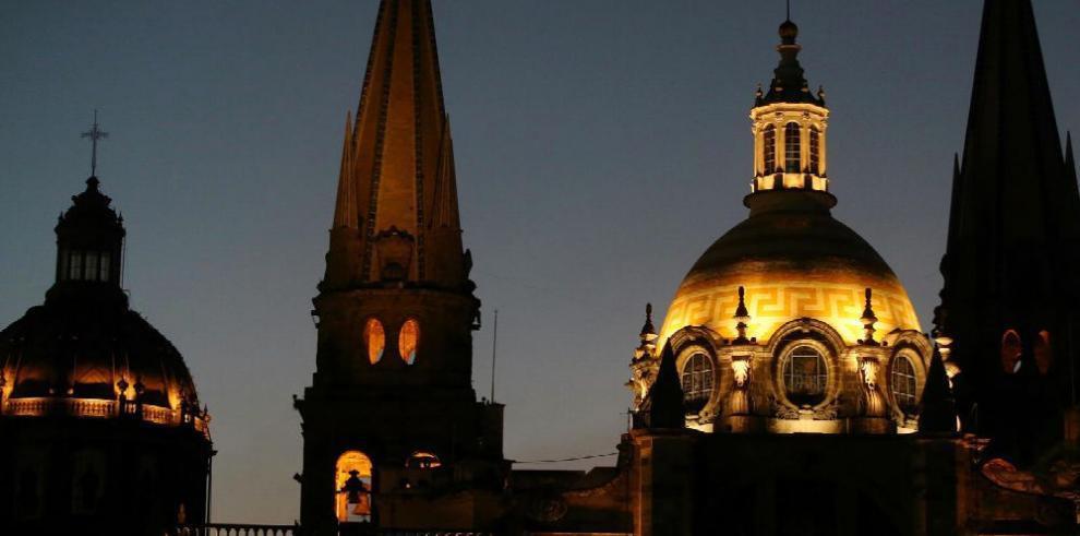 Nivel de liquidez se mantuvo bajo para México
