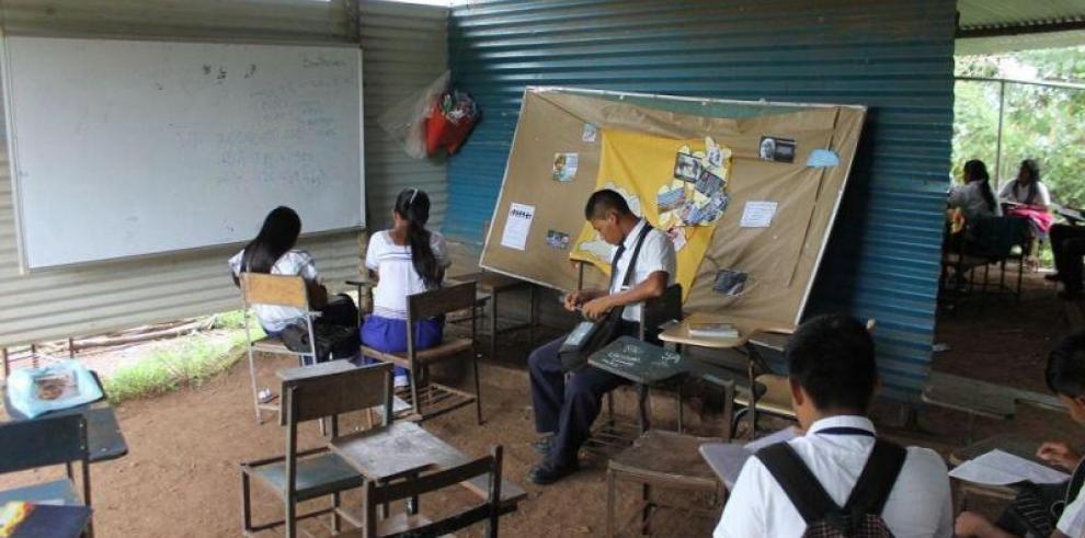Caso 'escuelas rancho': niegan solicitud de trabajo comunitario para Saldaña