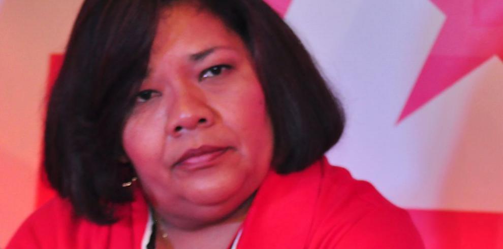 Consejo Fiscal, el 'gobierno paralelo' que dejará Varela