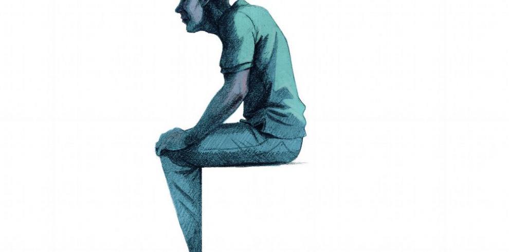 Descubra un método alternativo para erradicar la depresión