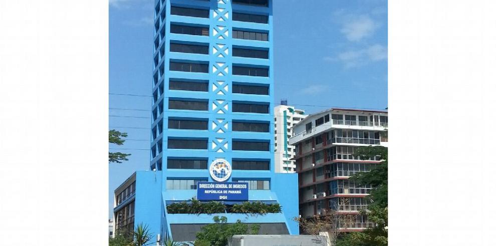 DGI extiende pago de moratoria al 4 de enero