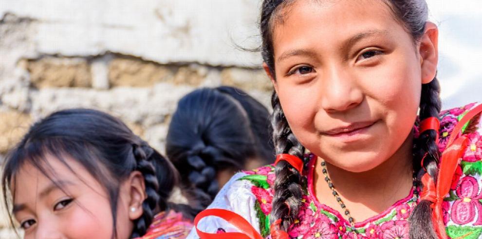 Más de 30 países participarán en el Festival de Cine de Pueblos Indígenas