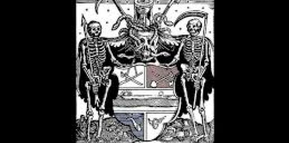 Mitradel: Marduk no podrá realizar la presentación en Panamá