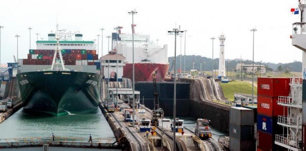 Inicia ejercicio multinacional para asegurar la defensa del Canal de Panamá