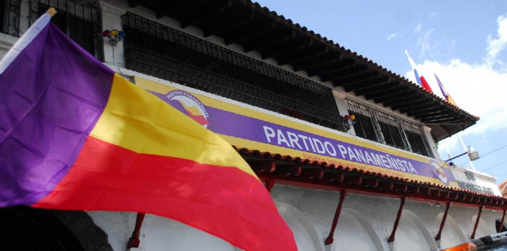 El panameñismo reserva 29 curules