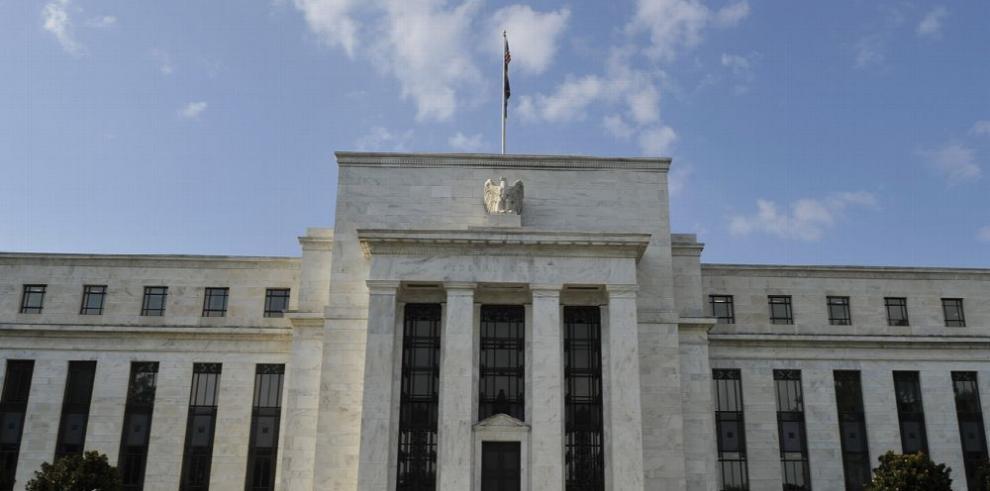 Política monetaria hacia normalidad