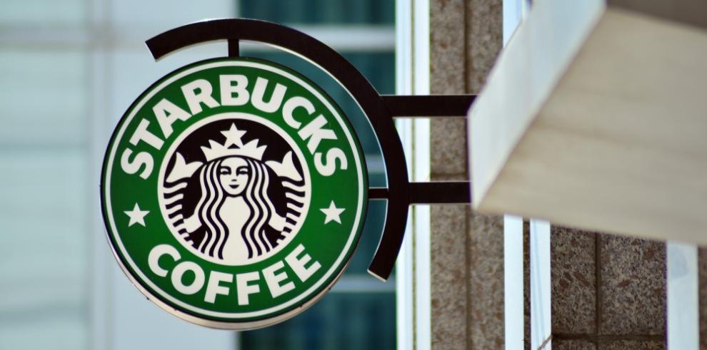 Starbucks y Alibaba se asocian para repartir café a domicilio