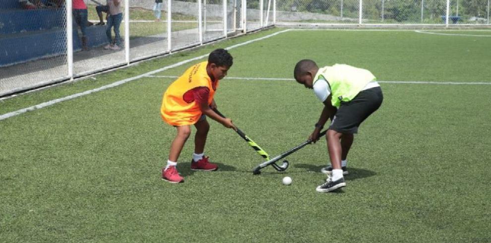 Deporte y cultura es la combinación más efectiva