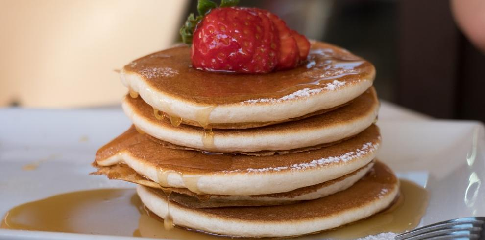 National Pancake Day, ¿tradición o marketing?