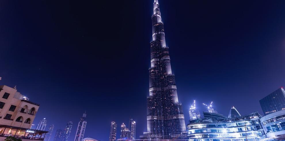Dubái cree que el interés de Emiratos por América Latina