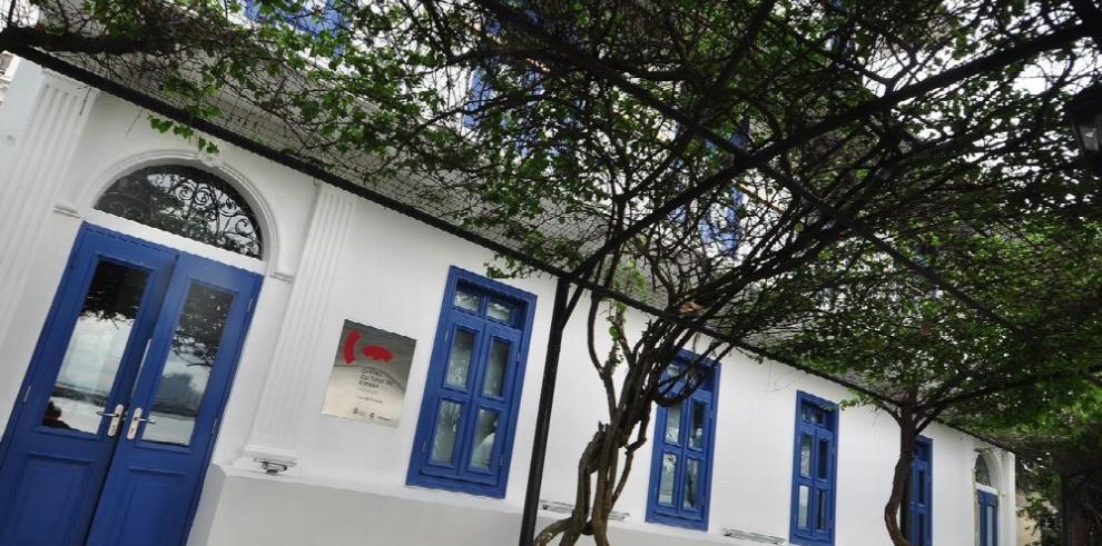 Convocatoria para residencias artísticas