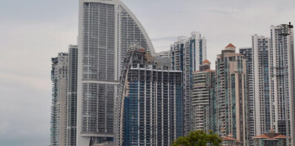 MP investiga caso del hotel Ocean Trump