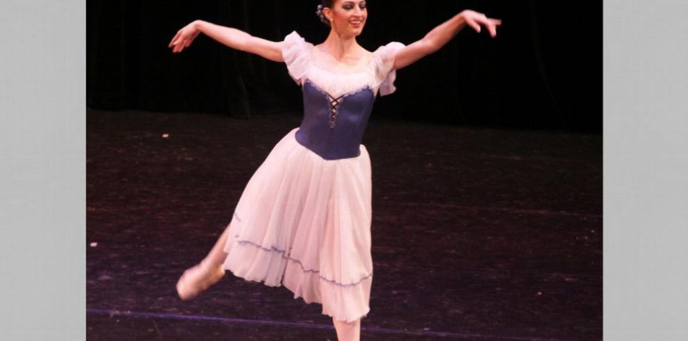 Abren oportunidad para estudiar diferentes tipos de danza a nivel profesional