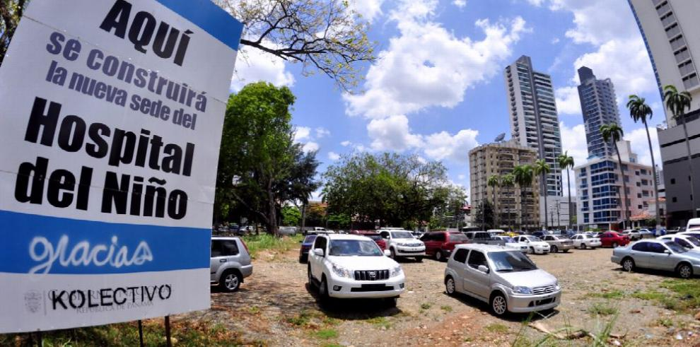 Contratación Pública tilda de 'incongruente' informe de Verificación