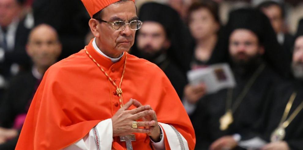 San Romero de América Latina
