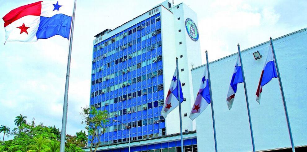 Asamblea Nacional revela planilla 080 de contratos para diputados