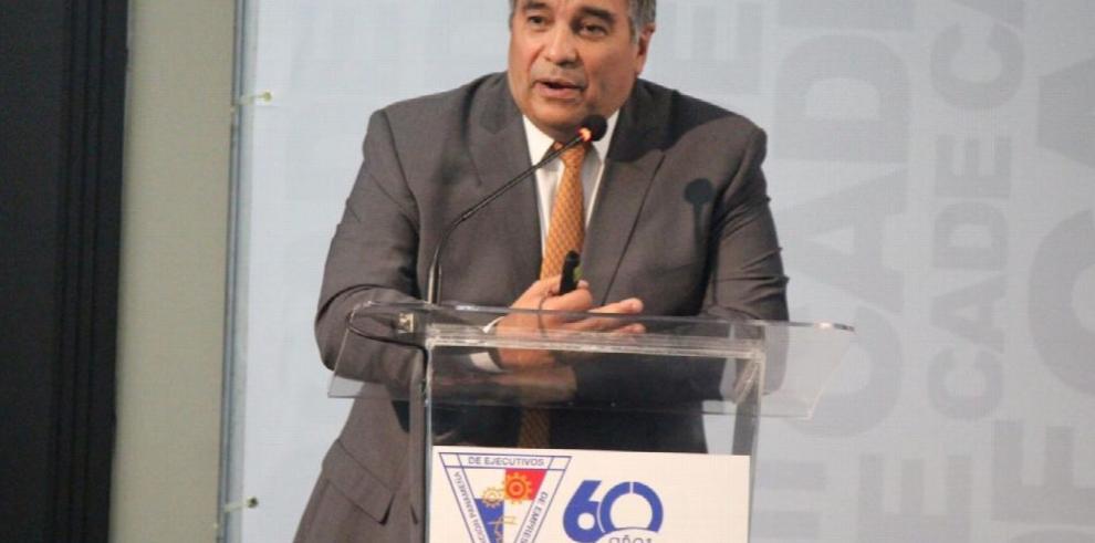 Panamá debe apostar por educación técnica