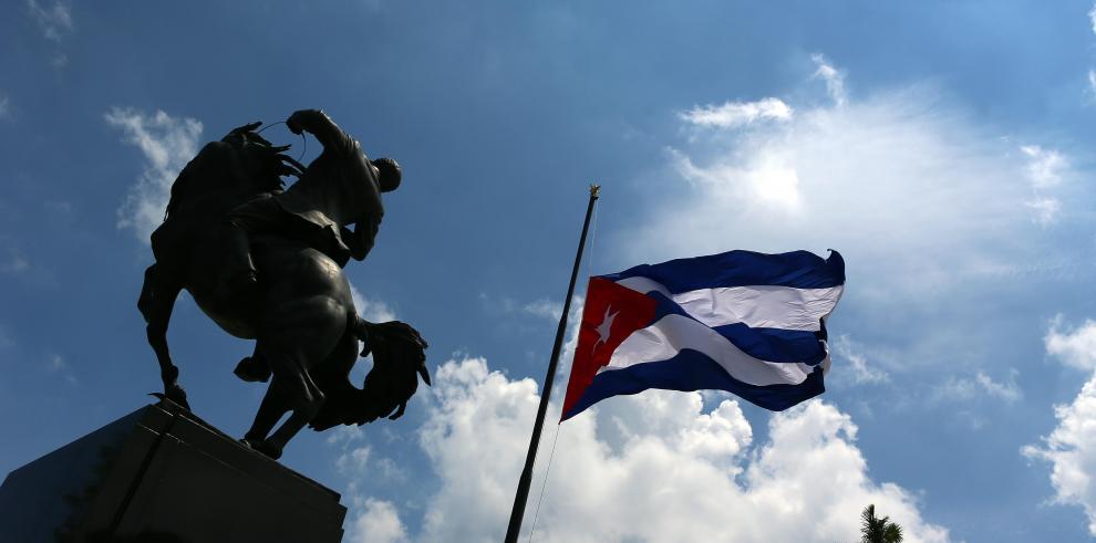 Se eleva a 110 la cifra de muertos en avión accidentado en La Habana