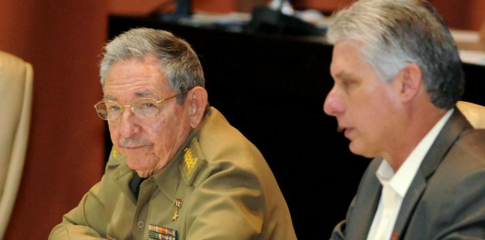 Asamblea cubana se prepara para la selección de candidatos a diputados