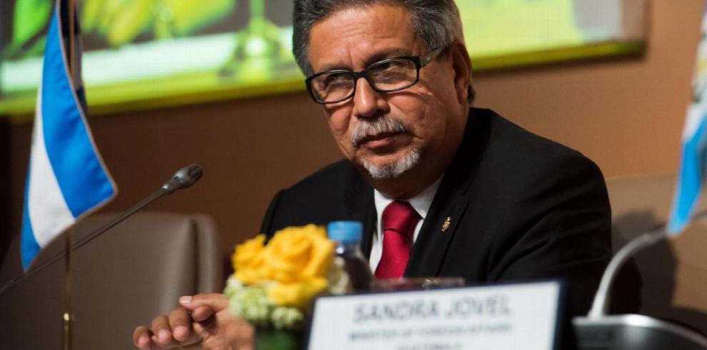 El Salvador prevé superar ingresos en turismo