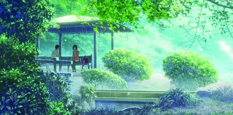 El día de la cultura japonesa