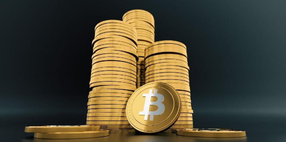 'Blockchain', lo nuevo en negocios