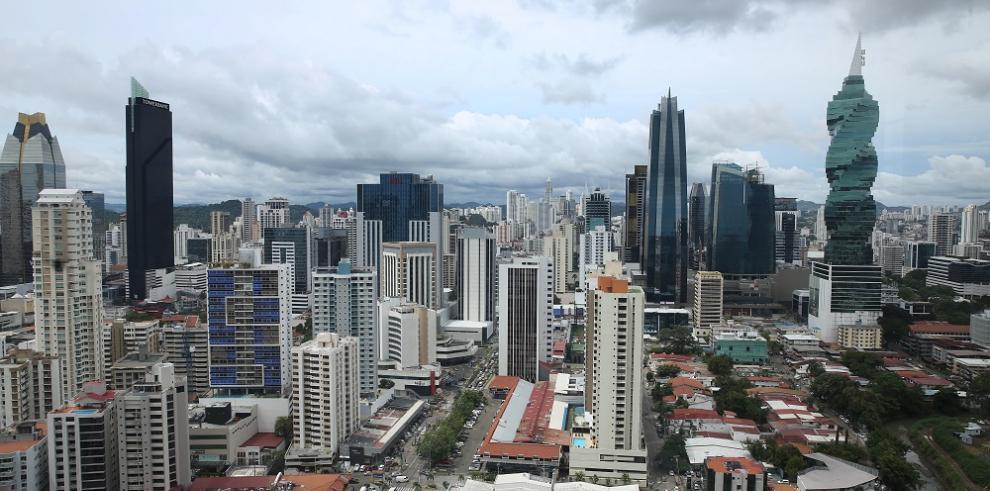 Panamá lanza un plan de desarrollo indígena