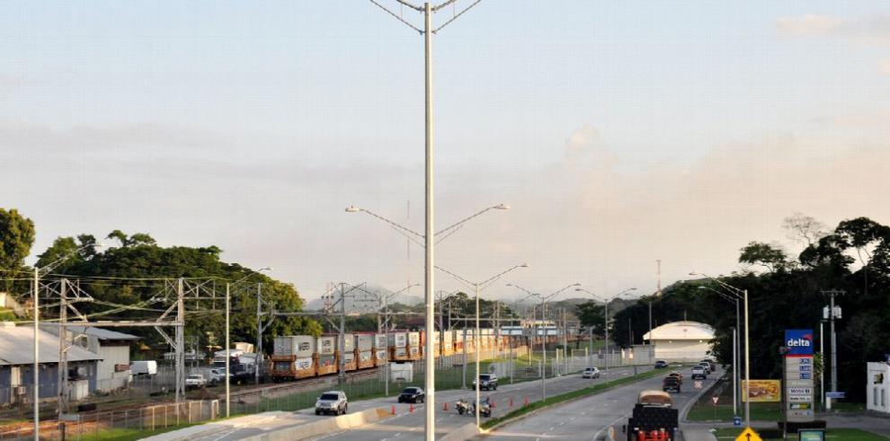 Querellan a autoridades por ampliación vial
